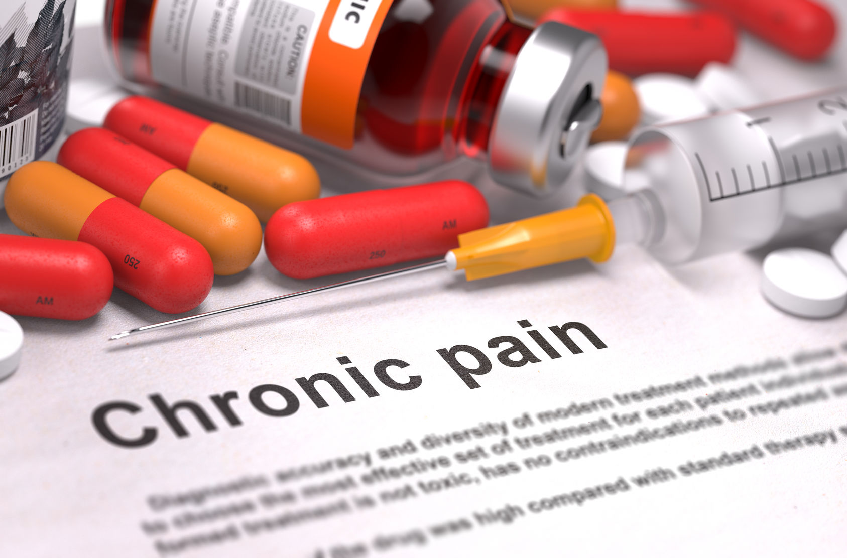 Chronic_Pain_Simon_Law_Group_Personal_Inj_Attorney.jpg