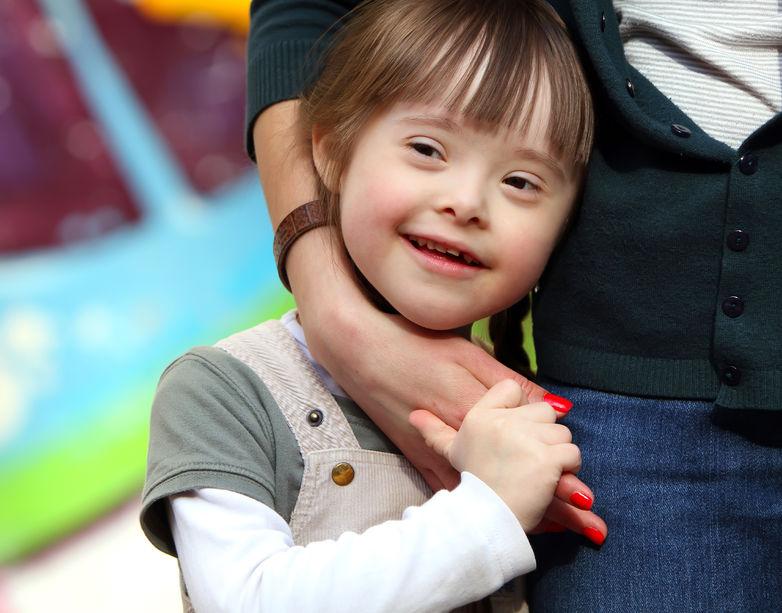 Special Needs Trusts.jpg