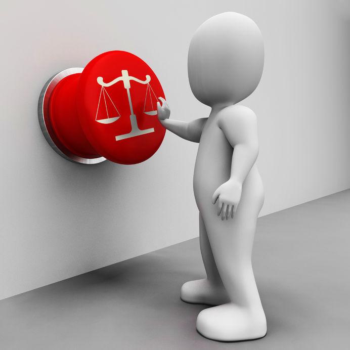 Simon Law Group Expungement.jpg