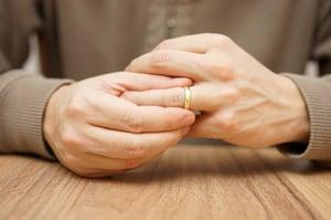 Divorce Lawyer Alimony Lawyer