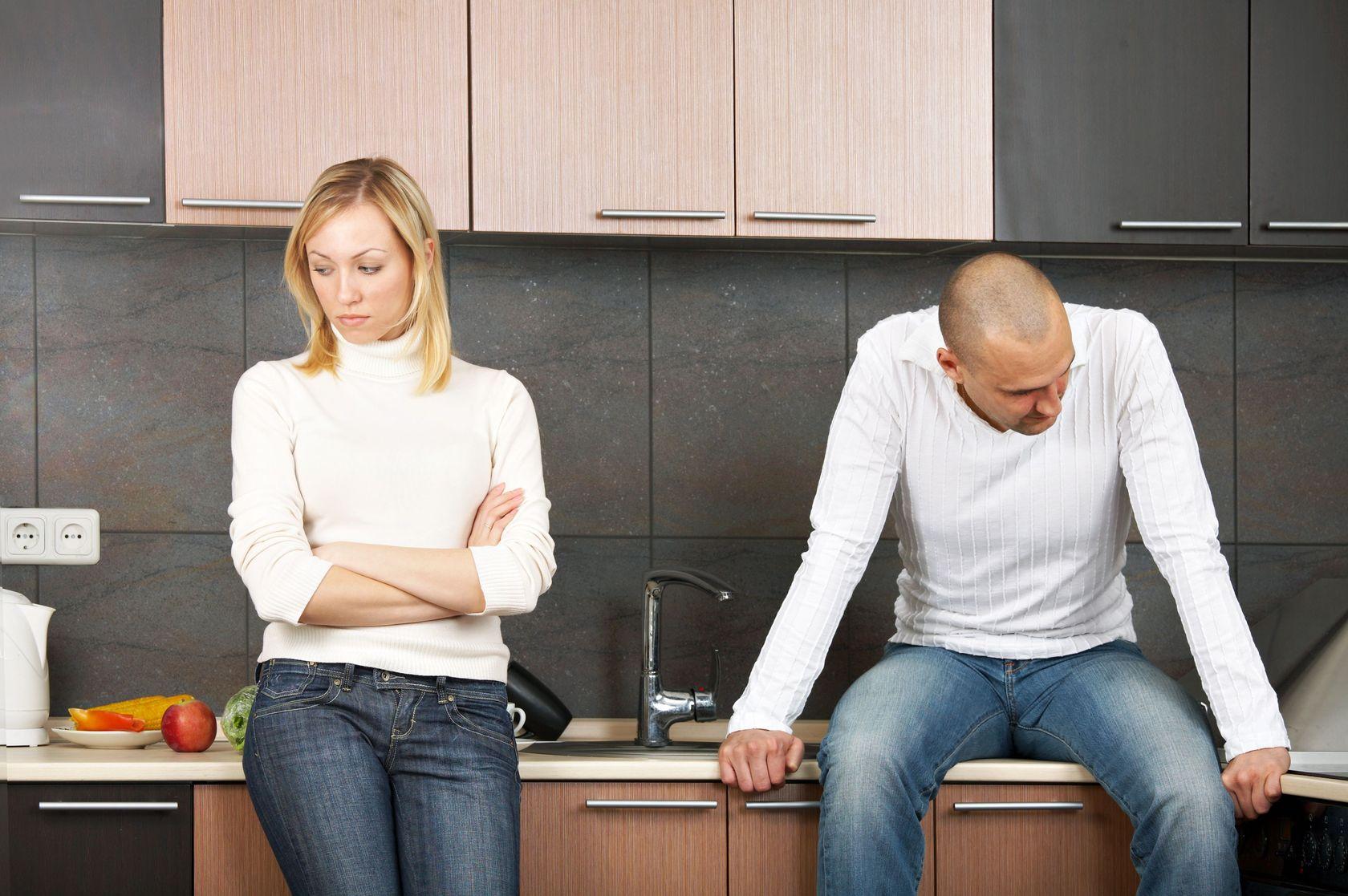 Divorce_Lawyer_near_me.jpg