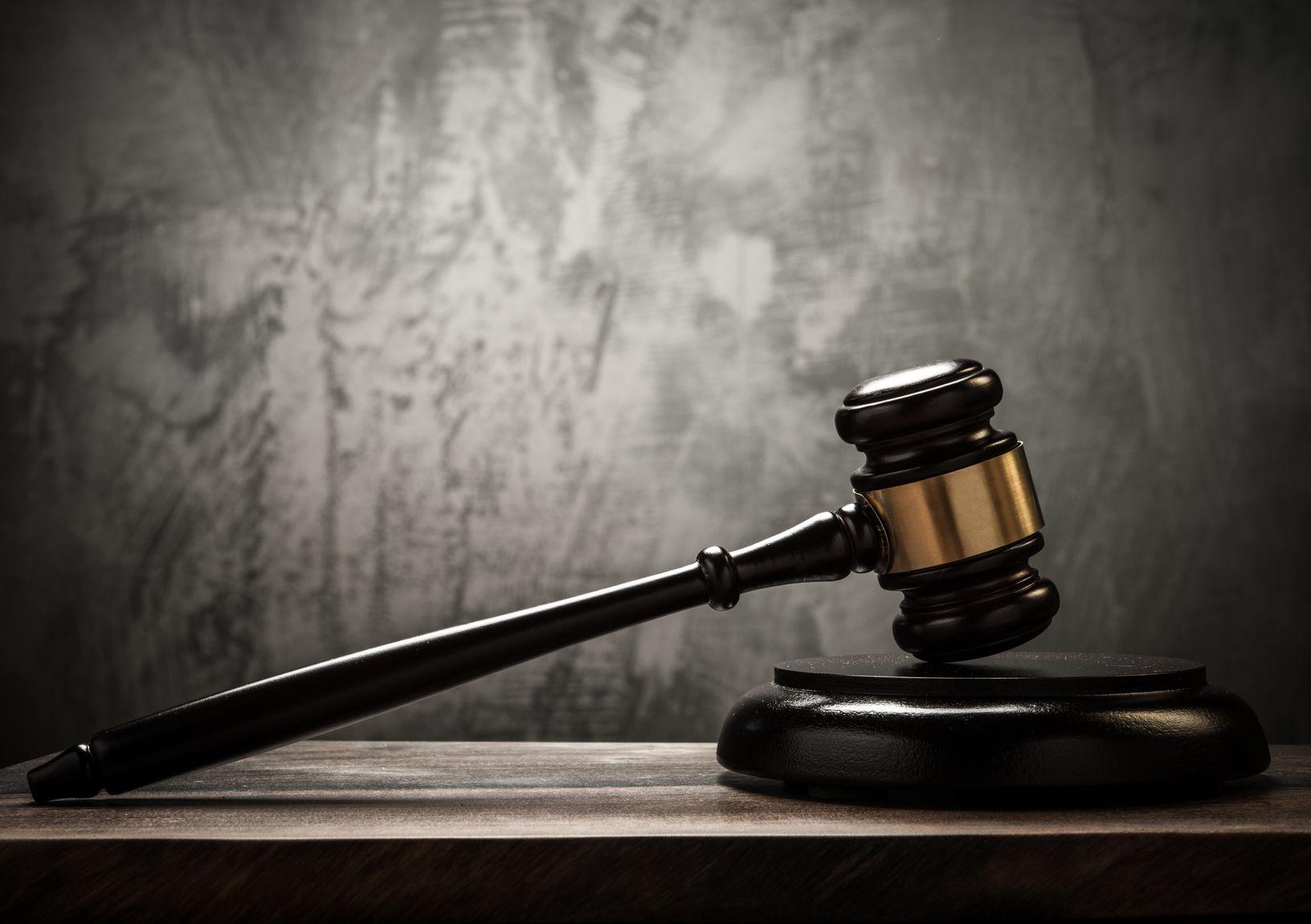 Domestic_Violence_Restraining_Order_Simon_Law_Group_NJ_PA_Lawyers.jpg