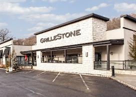 GrilleStone Scotch Plains.png