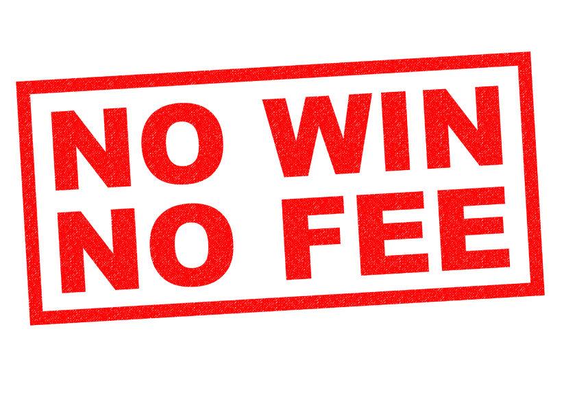 Simon Law Group No Win No Fee Promise.jpg