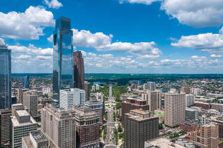 Philadelphia_Skyline_Simon_Law_Group.jpg