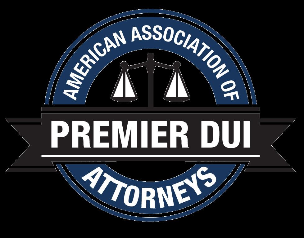 NJ Simon Law Group Top DUI Lawyer.png