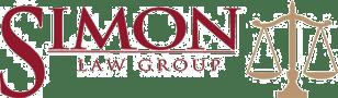 Simon Attorneys - original logo
