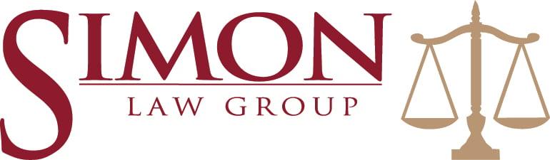 Simon Law Group Estate Planning Lawyers.jpg