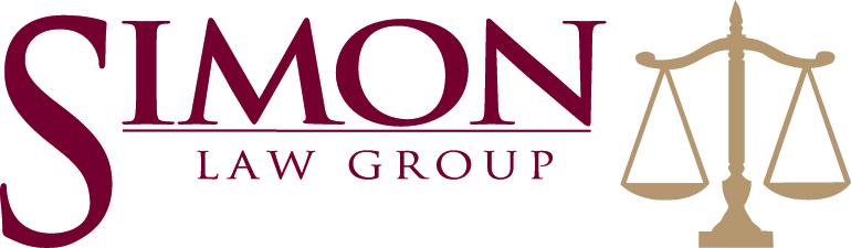 Contact Simon Law Group Attorneys near me.jpg