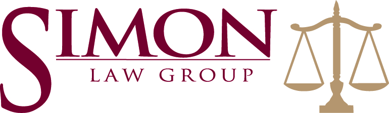 Simon Law Group NJ PA Attorneys.jpg