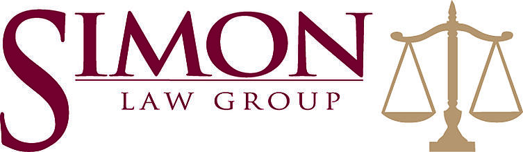 Simon Law Group NJ PA Attorneys.jpg