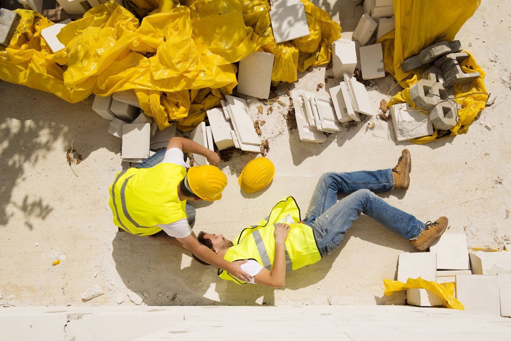 Simon_Law_Group_Injured_Worker_Unconscious.jpg