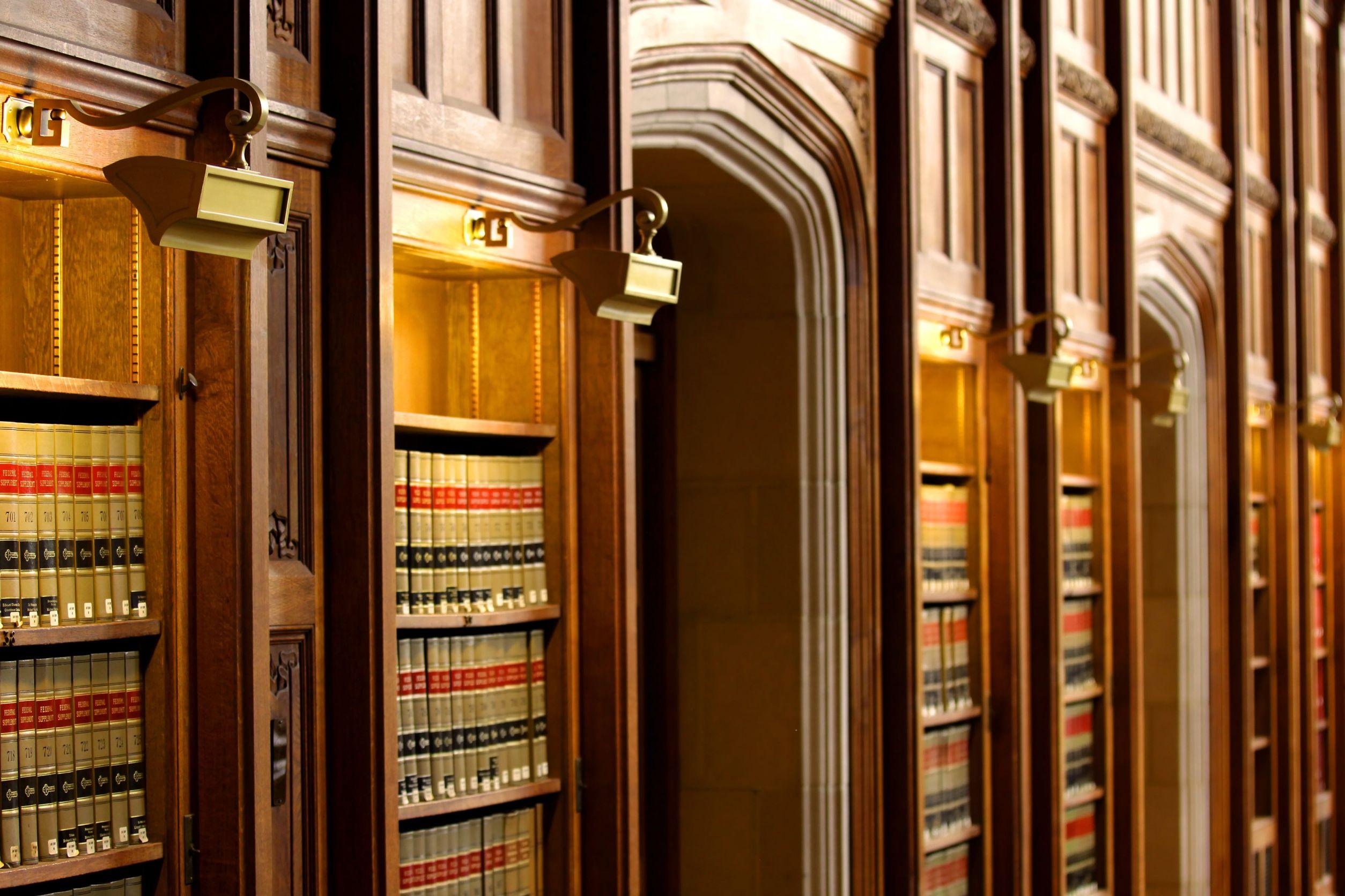 Simon_Law_Group_NJ_PA_Law_Firm_Law_suit.jpg