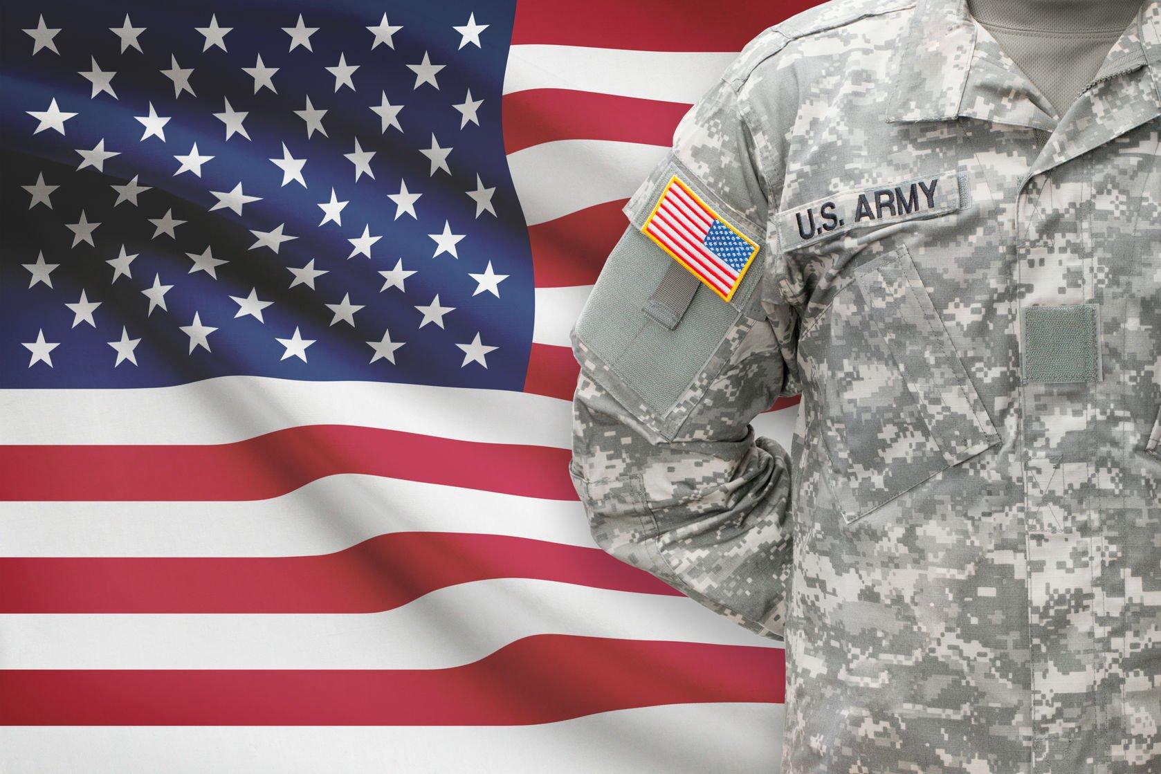 Veterans_Benefits Lawyer NJ.jpg