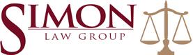 Simon Law Group