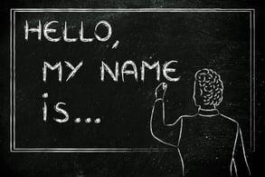 name change-1