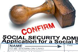 ssd_social_security_disability_claim