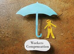 workers_comp_pain_killers_blog_umbrella