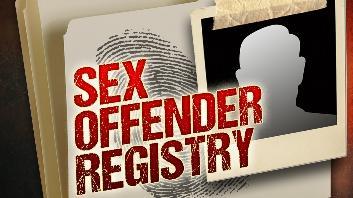 Sex_Offender.jpg