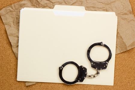 criminal_record_expungment.jpg